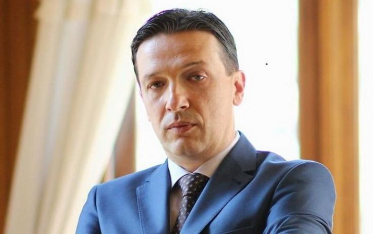 Čarkadžić: Plenković nije uspio