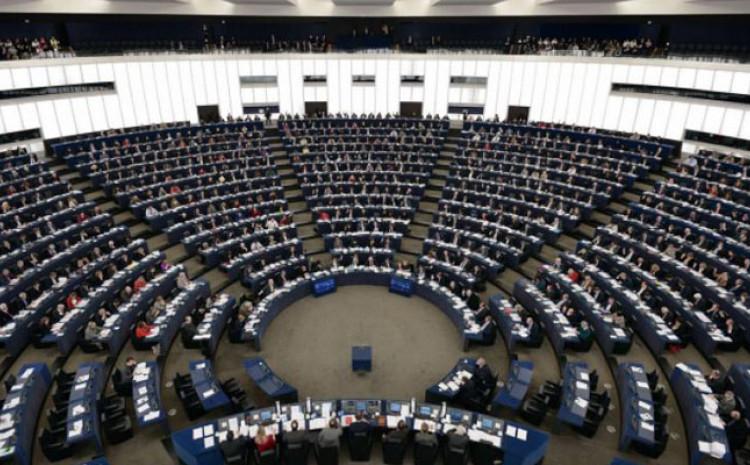 Evropski parlament će  raspravljati o paketu proširenja