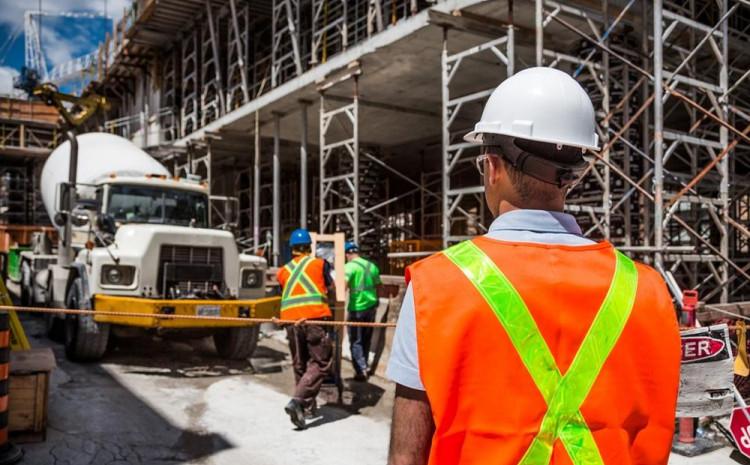 Zaštitu na radu uskladiti s međunarodnim standardima