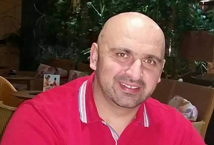 Hajdarević: Ljudi daju  lične karte
