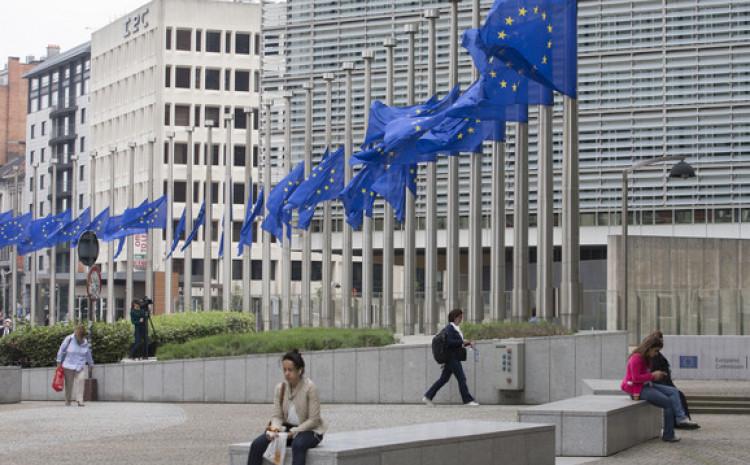 BiH je u ranoj fazi priprema da preuzme obaveze članstva u EU