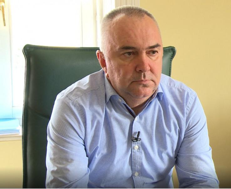 Bečarević: Sada je situacija neodrživa