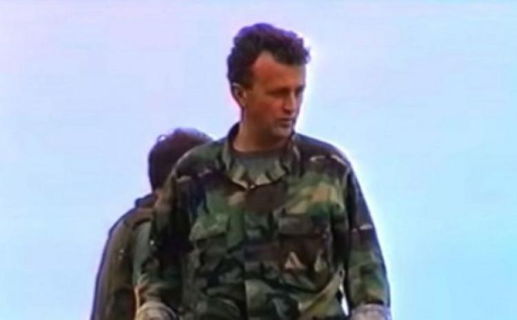 Imamović: Bio je učesnik svih bitaka odbrane Goražda