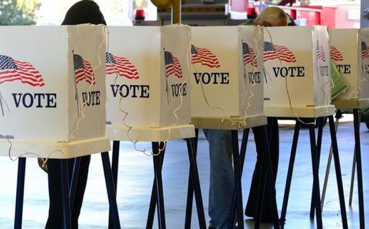 Stručnjaci iz Evrope i Azije nadgledat će izbore