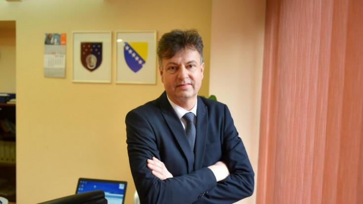 Halilović: Sve se provjerava