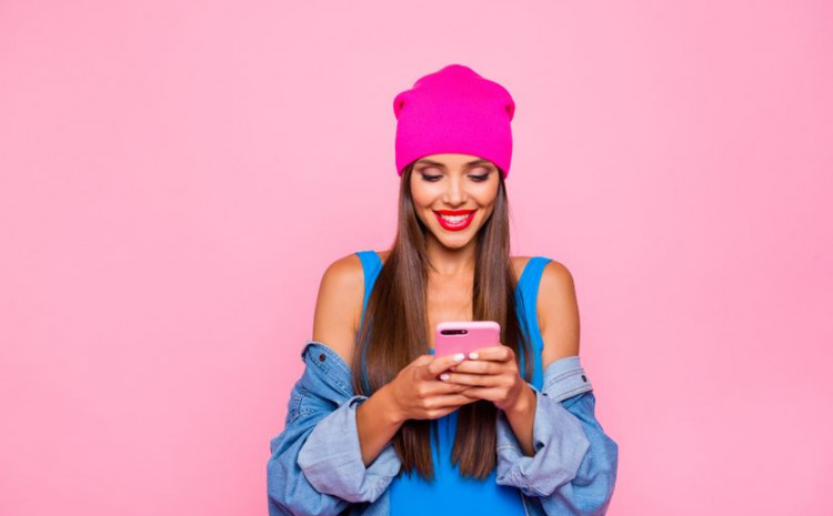 Prihode ostvarju na društvenim mrežama