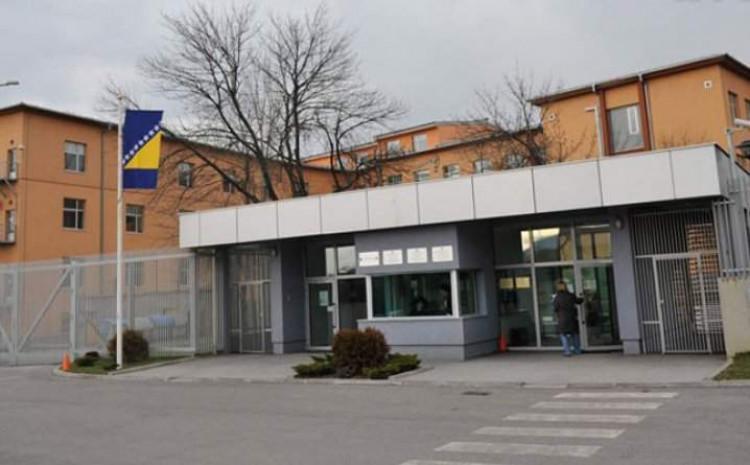 Sud BiH: Donesena presuda