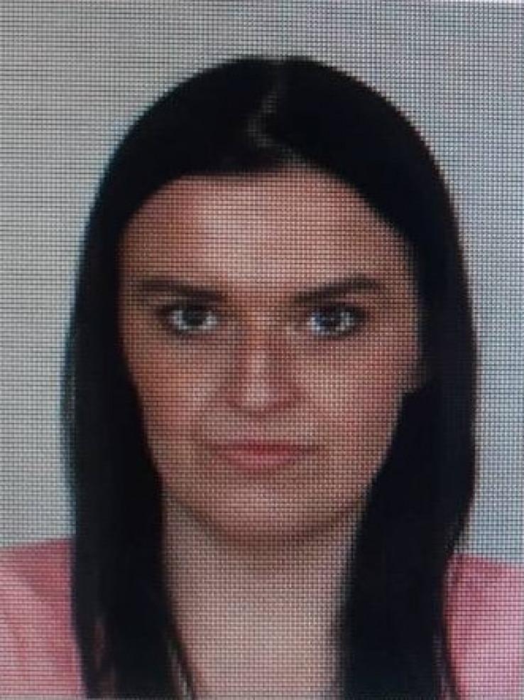 Adna Šahbajraktarević