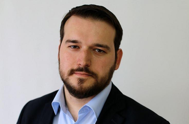Čavalić: Digitalna transformacija