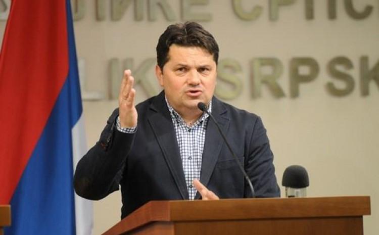 Stevandić komentirao rješenje Suda
