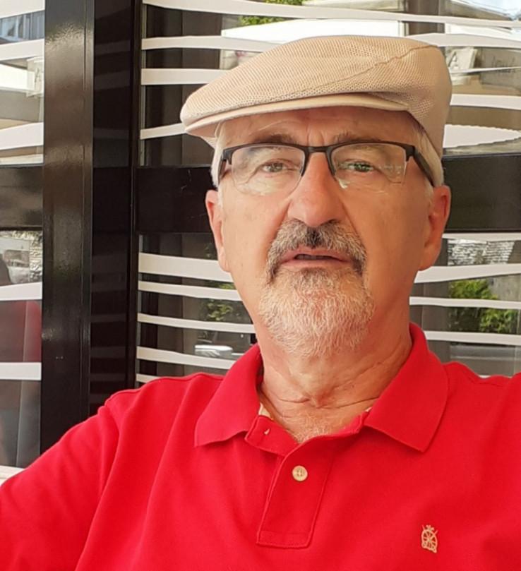 Dr. Zvizdić: Ogroman porast zaraženih