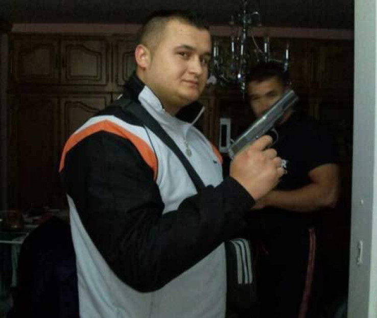 Kabilović: U sukobu s Nakičevićem 10 godina