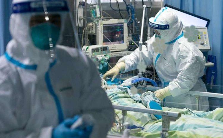 U Kantonu Sarajevo raste broj zaraženih, na koronavirus pozitivno još 81
