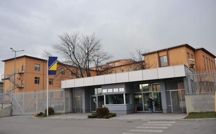 Počelo je ročište u predmetu Fadil Novalić i drugi