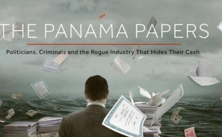 Panamski papiri: Afera koja je potresla svijet