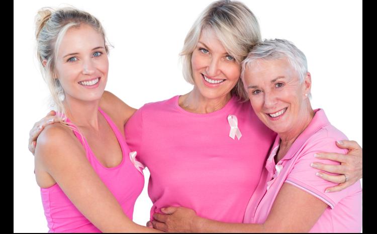 Nauka i iskustvo protiv karcinoma dojke