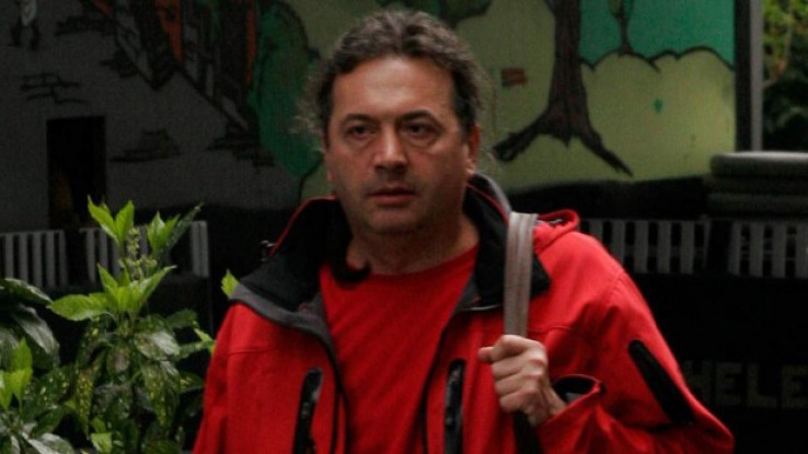 Mehmedbašić:  Batkovo zdravlje je narušeno