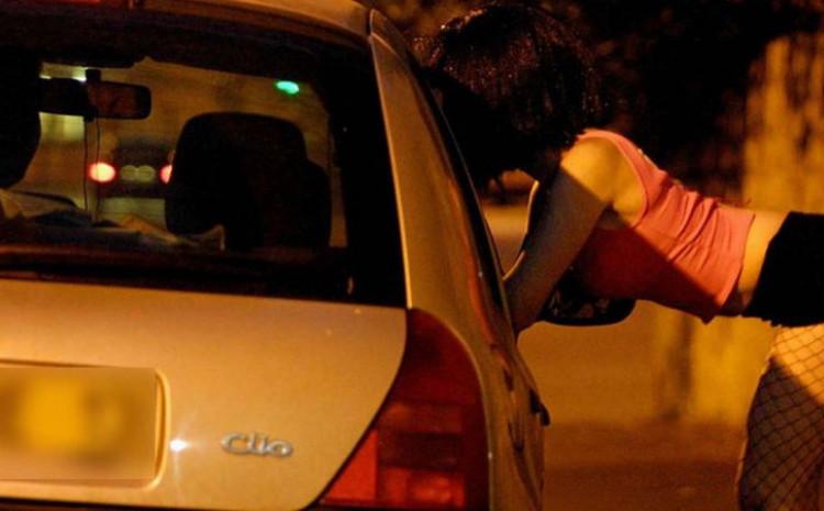 Sarajevska prostitutka na suđenju progovorila o načinu rada