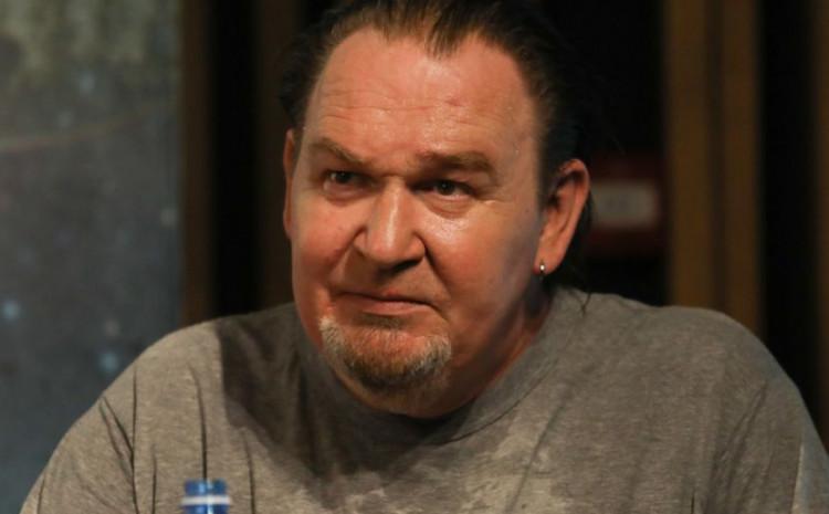 Branko Bane Vidaković