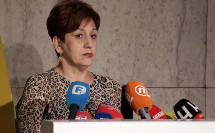 Alma Čolo