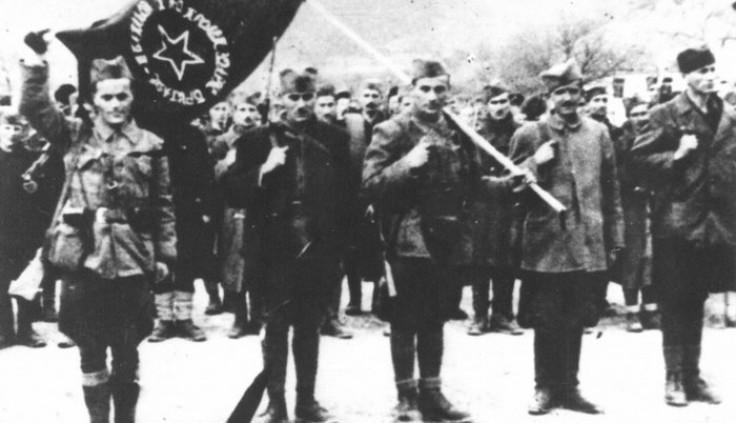 Komunisti 1945. zabranili prostituciju u Sarajevu