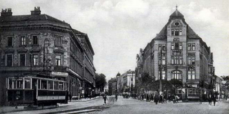 Prostitucija u Sarajevu snažan razvoj doživljava u Austrougarskoj