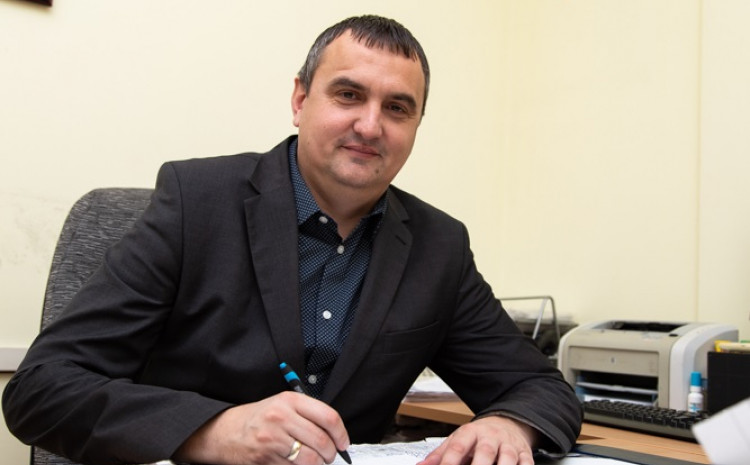 Kandidat SNSD za gradonačelnika Prijedora pronašao uređaj za prisluškivanje