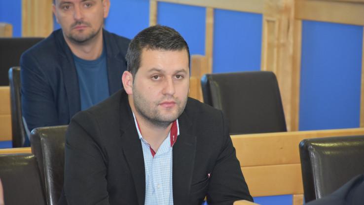 Halilović: Plan rada u školama prilagodi trenutnim epidemiološkim mjerama