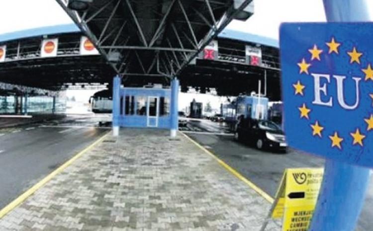 EU od danas postepeno ukida ograničenja putovanja