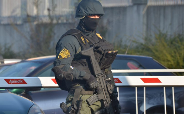 FUP: Gruzijci koristili lažne ruske pasoše