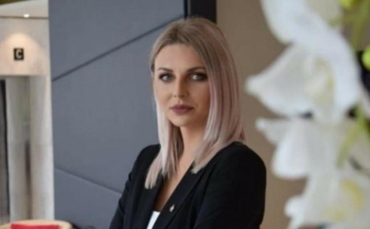 Anida Skenderagić