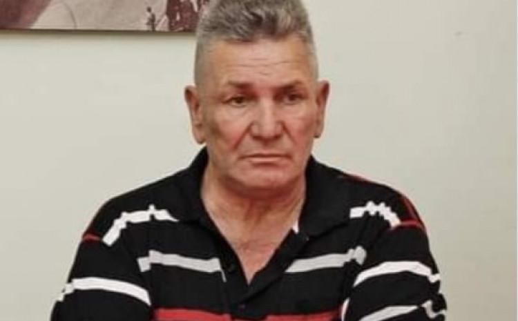 Preminuo je poznati pčelar iz Čapljine Ante Krešić