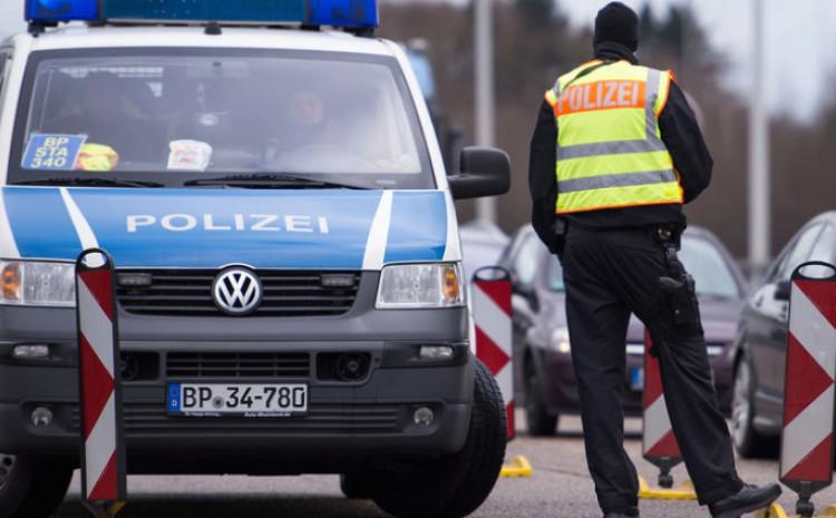 Policija traga za napadačima