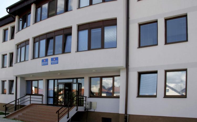PS Sokolac: Policija privela napadače