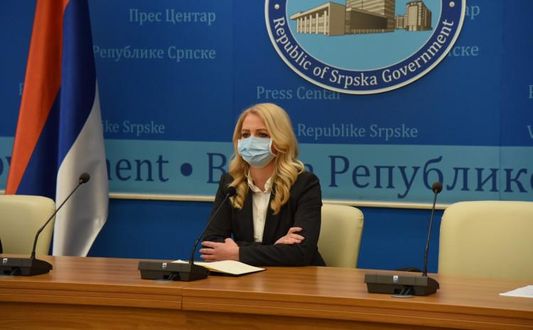 Trivić: U školama nema širenja virusa