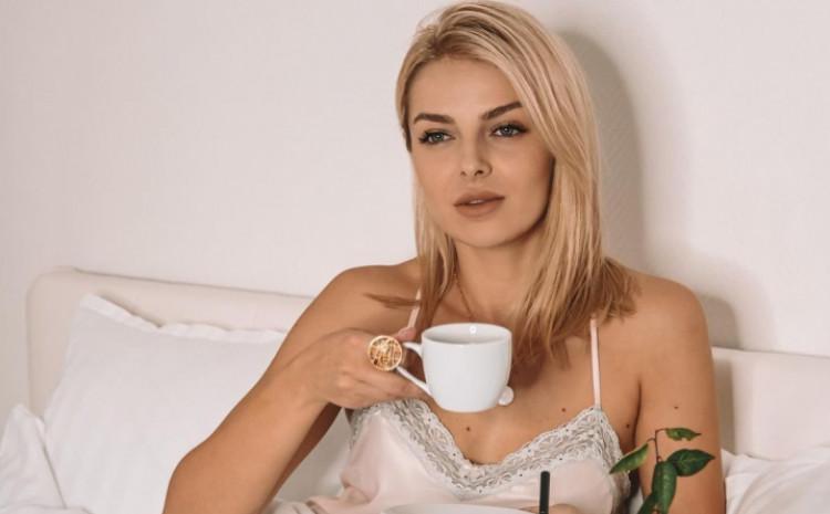 Šejla  Ramović