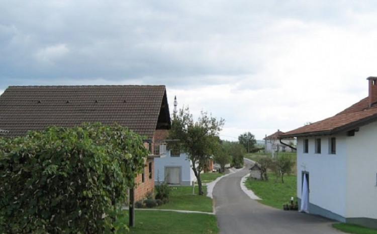 Naselje Elkasova Rijeka