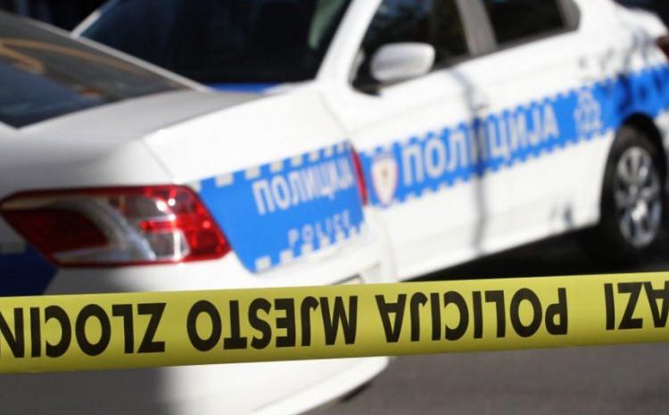 U saobraćajnoj nesreći u Banja Luci jedan pješak poginuo, drugi teško povrijeđen