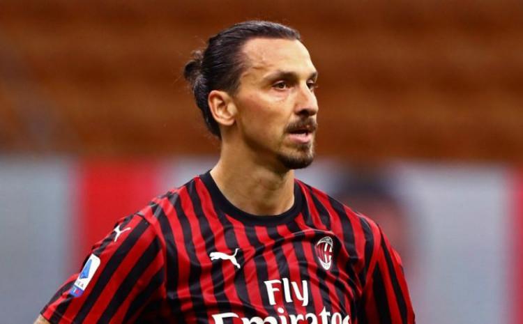 Ibrahimović: Ne treba ga potcjenjivati