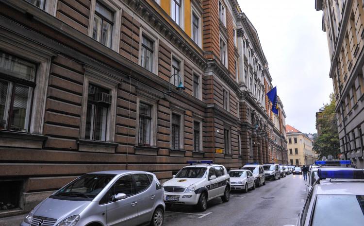 Potvrđena presuda Općinskog suda Sarajevo