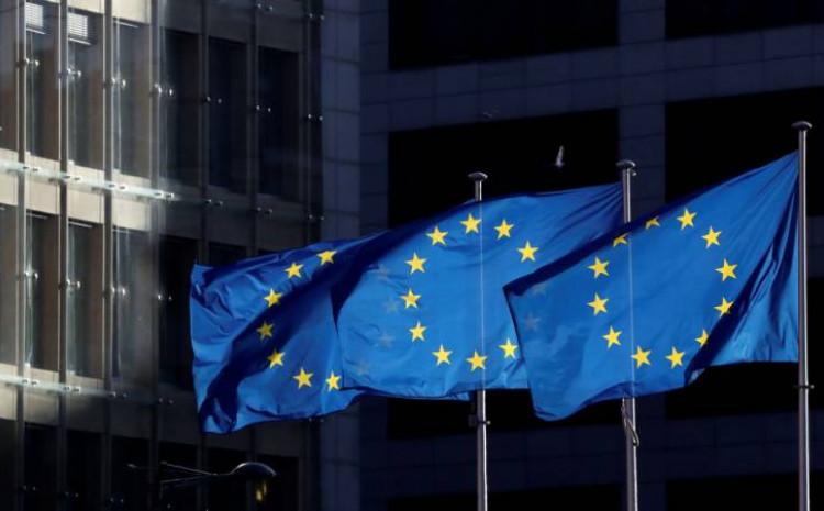 Predviđeni su kriteriji raspodjele po zemljama članicama