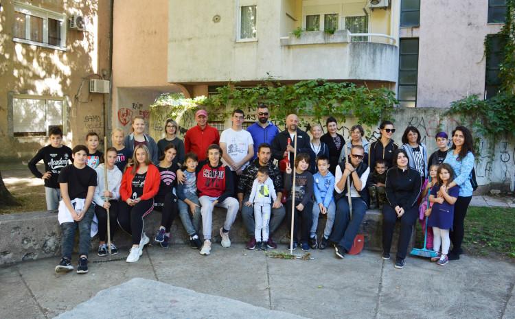 Odazvalo se više od 250 građana Mostara