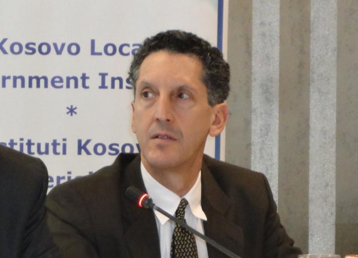 """Džozef: Čak i odredba o """"mini-Schengenu"""" donosi komplikacije"""