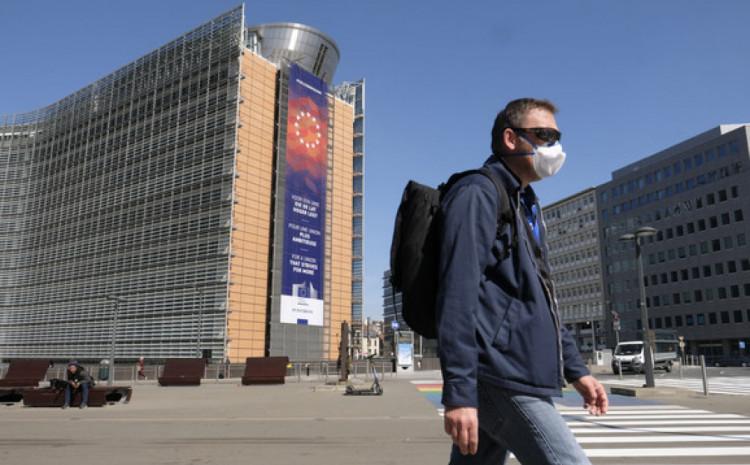 Belgija: Raste broj zaraženih