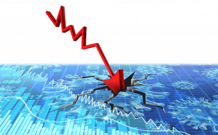 Početi s ključnim ekonomskim reformama