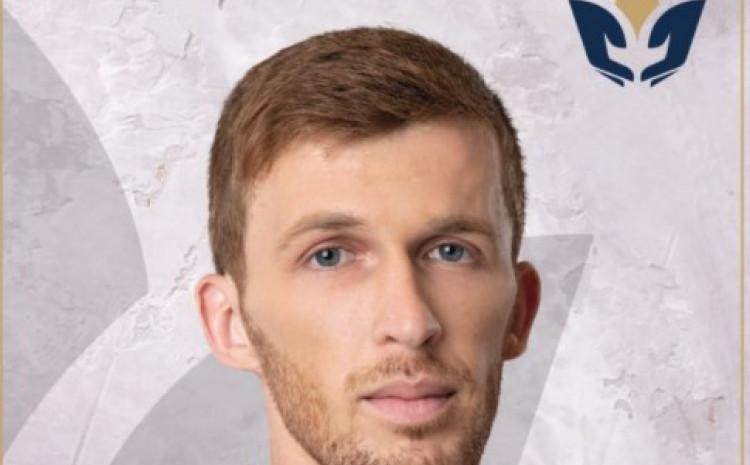 Abdulah Iljazović