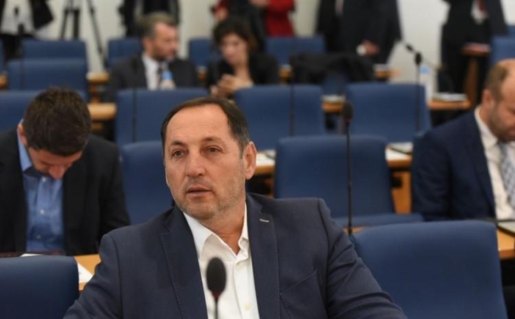 Prevljak: Nisam namjeravao ugroziti Kojovićevu ličnu sigurnost