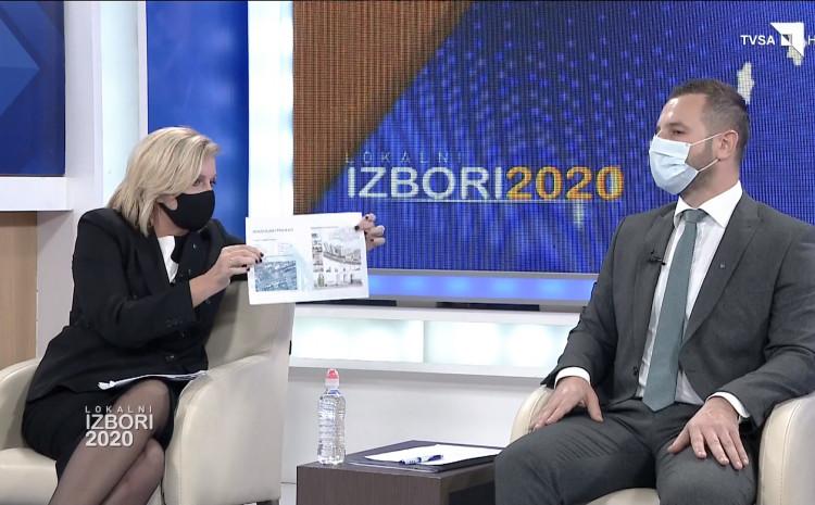 Prašović-Gadžo i Efendić