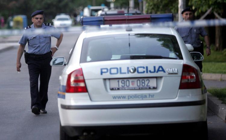 Policija bila šokira onim što je zatekla