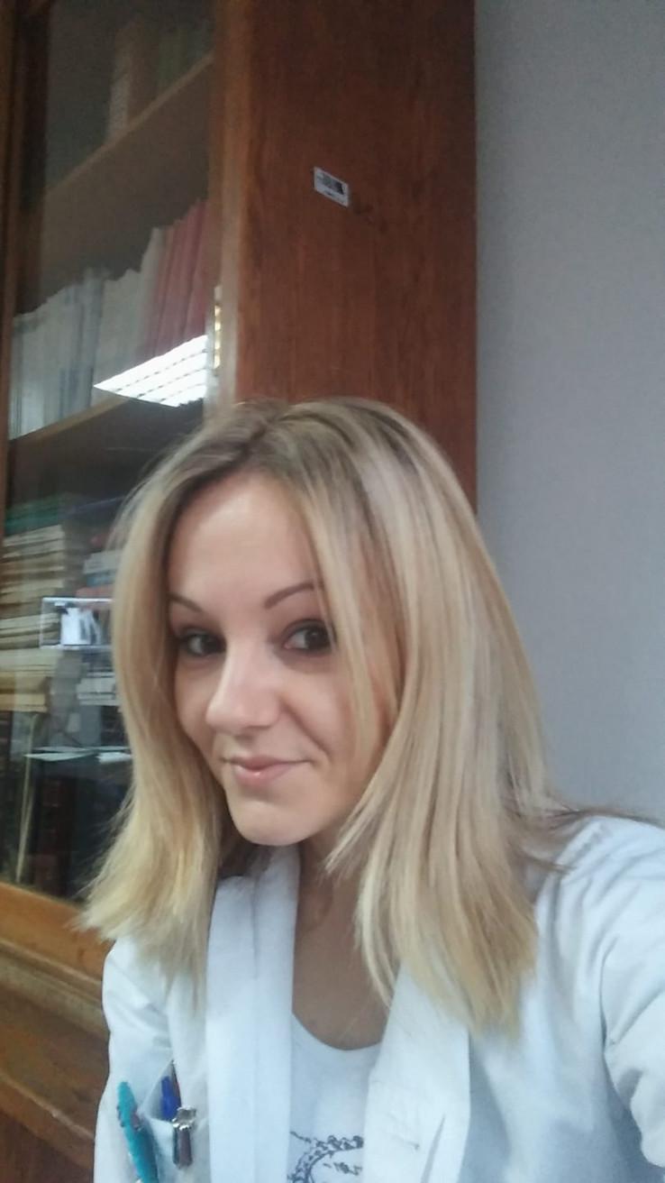 Muhić-Skalonja:  Na mjestu gdje se stvori ožiljak, pluća  nisu više funkcionalna